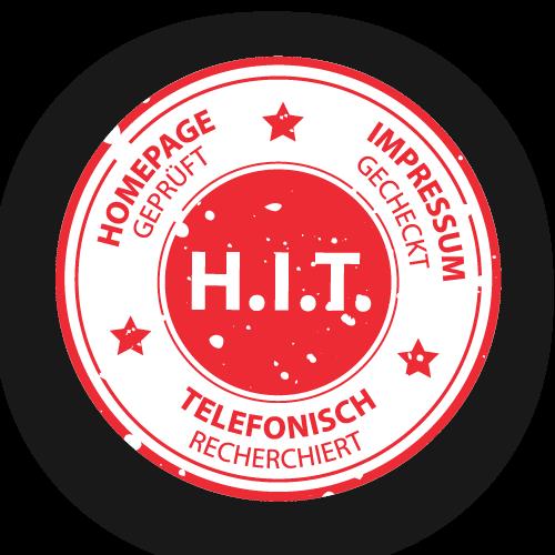 H.I.T.